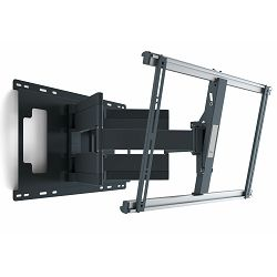 Zidni nosač za TV nagibni VOGELS THIN 595 (Double Stud Adapter)