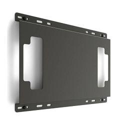 Adapter za nosač VOGELS THIN 595 (THIN 550, THIN 545 i THIN 525)