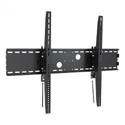 Zidni nosač za TV SBOX PLB-3781T (60-100