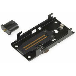 Zidni nosač za zvučnik BOSE SLIDECONNECT WB-50 crni