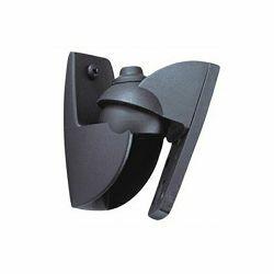 Zidni nosač za zvučnik VOGELS VLB500 crni
