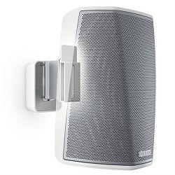 Zidni nosač za zvučnike HEOS 1 VOGELS SOUND 5201 (zakretanje 70°, nagib 30°)