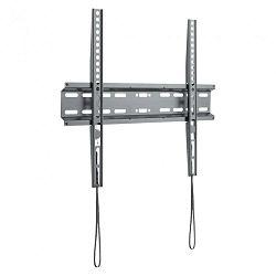 Zidni stalak fiksni SBOX PLB-2544F (32-55