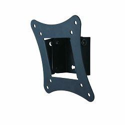Zidni nosač nagibni SBOX LCD-100 (13-30