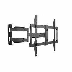Zidni stalak SBOX PLB-5463 (37-70