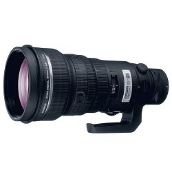 Objektiv OLYMPUS Zuiko Digital ED 300mm 1:2.8