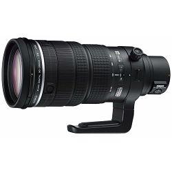 Objektiv OLYMPUS Zuiko Digital ED 90-250mm 1:2.8