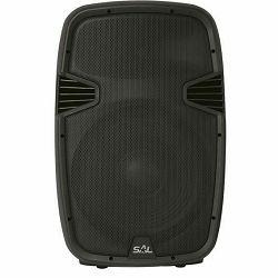 Aktivna zvučna kutija SAL PAX 30PRO/A