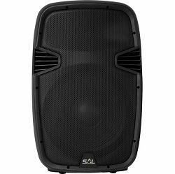 Zvučna kutija SAL PAX 40PRO