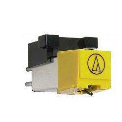 Zvučnica AUDIO-TECHNICA AT91 blister