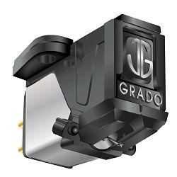 Zvučnica GRADO Black3