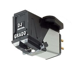 Zvučnica GRADO DJ100