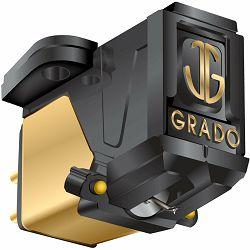 Zvučnica GRADO Gold3