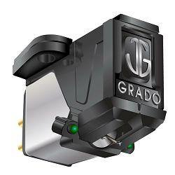 Zvučnica GRADO Green3