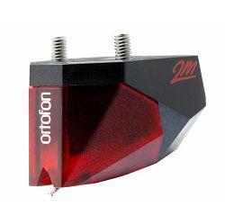 Zvučnica ORTOFON 2M RED