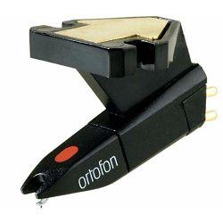 Zvučnica ORTOFON OM10
