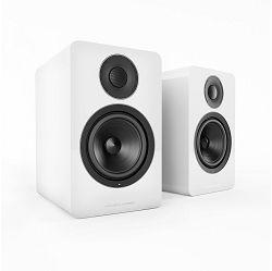 Zvučnici ACOUSTIC ENERGY AE1 ACTIVE bijeli