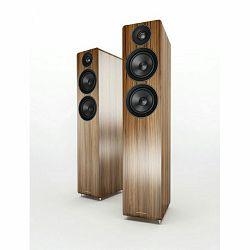 Zvučnici ACOUSTIC ENERGY AE109 walnut - oštećeni