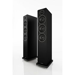 Zvučnici ACOUSTIC ENERGY AE120 satin black