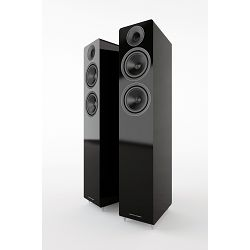 Zvučnici ACOUSTIC ENERGY AE309 gloss black