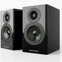 Zvučnici ACOUSTIC ENERGY AE500 piano black