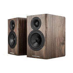 Zvučnici ACOUSTIC ENERGY AE500 Wallnut (par)