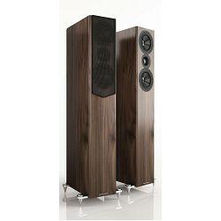 Zvučnici ACOUSTIC ENERGY AE509 walnut veneer