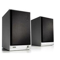 Zvučnici AUDIOENGINE HD6 bijeli (bežični, par)