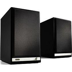 Zvučnici AUDIOENGINE HD6 crni (bežični, par)