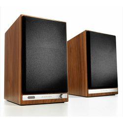 Zvučnici AUDIOENGINE HD6 orah (bežični, par)