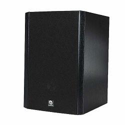 Zvučnici BOSTON CS26 MKII crni