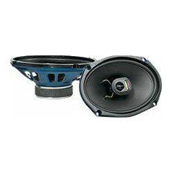 Auto zvučnici BOSTON ACOUSTICS FX9/2