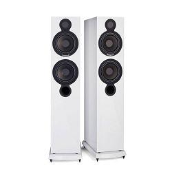 Zvučnici CAMBRIDGE AUDIO AEROMAX 6 bijeli