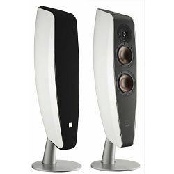 Zvučnici DALI Fazon F5 White high gloss