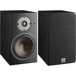 Zvučnici DALI OBERON 3 crni