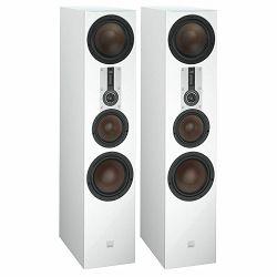 Zvučnici DALI Opticon 8 White