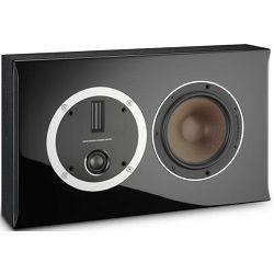 Zvučnici DALI Opticon LCR Black