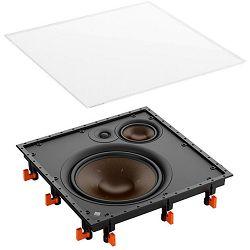 Zvučnici DALI Phantom H-120 White