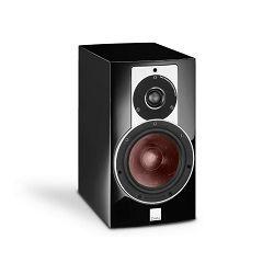 Zvučnici DALI Rubicon 2 Black