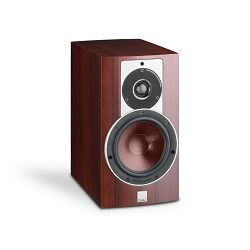 Zvučnici DALI Rubicon 2 Rosso