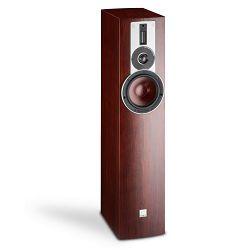 Zvučnici DALI Rubicon 5 Rosso