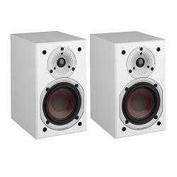 Zvučnici DALI Spektor 1 bijeli (par)