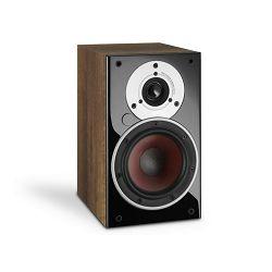 Zvučnici DALI Zensor 1 AX Light Walnut