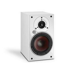 Zvučnici DALI Zensor 1 AX White