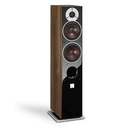 Zvučnici DALI Zensor 5 AX Light Walnut