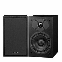 Zvučnici DENON SC-M41 crni