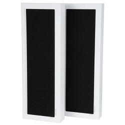Zvučnici DLS Flatbox XL bijeli (par)