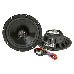 Auto zvučnici DLS Performance M226