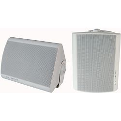 Zvučnici DLS MB5I bijeli (par)
