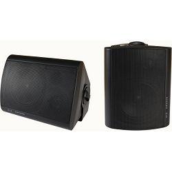 Zvučnici DLS MB5I crni
